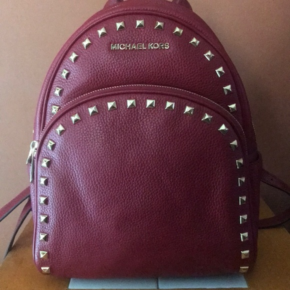 Michael Kors Handbags - Michael Kors Backpack